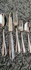 Villeroy & Boch Cutlery Set 30 Pieces