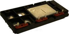 Ignition Control Module-MODULE Autopart Intl 2506-98524