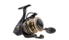 NEW Penn Battle II Saltwater Spinning Reel BTLII4000