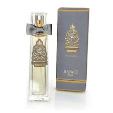 Francois Charles Rance Eau de Parfum Spray (Men) Perfume/Cologne 1.7 oz (50 ml)