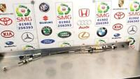 FORD S-MAX MK2 2.0TDCI GEAR SELECTOR CABLE LINKAGE 4FTA234CECDA FAST POSTAGE