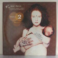 """Jam & Spoon – Stella 1999 - 1992 (Vinyl, 12"""", Maxi 33 Tours)"""