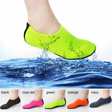 Fashion Barefoot Water Skin Shoes Aqua Socks Beach Swim Surf Yoga Exercise Socks