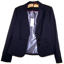 MATALAN By PAPAYA Collection Charcoal Business Jacket Size UK 14 BNWT