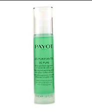 Payot Balancing and Purifying Serum with Green Coffee Extract, 1.6 Oz