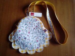 REDWALL by BORBONESE borsa originale misure 29X25 cm