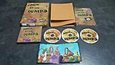Down in the Dumps Big Box PC CD Game - Phillips Interactive Media
