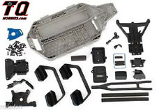 Traxxas Slash 4 X 4 Low CG Chassis Conversion Kit TRA7421 Expeditede Ship Track#