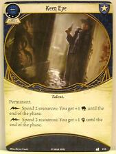 2x Keen-Eyed Took  #073 Lord of the Rings LCG