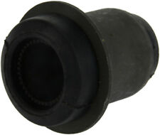 Suspension Control Arm Bushing-Premium Steering and Centric 602.61041