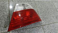 Original BMW E46 Coupe Rückleuchte / Bremsleuchte H.R.  8383826