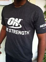 T-SHIRTS ON SIZE  L  !! Free Shipping!!!