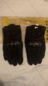 Oakley Factory Pilot Assault Gloves