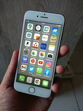 Superbe Apple iPhone 7 Red Product 128 Go Rouge  (Désimlocké)