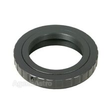 Meade T-Ring for Canon EOS Camera  # 07384