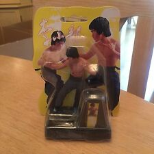 Bruce Lee Figura
