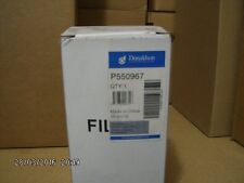 Donaldson fuel filter P550967 ff5666