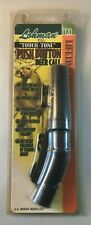 New Lohman Touch-Tone Push Button Deer Call With Bonus Lanyard Black color 0207