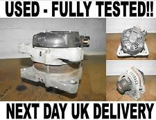 VOLVO V50 ALTERNATORE 1.6 2.0 2006-09 104210-3511 DENSO