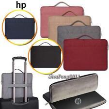 "For Various 14"" Hp Chromebook EliteBook Carry Laptop Sleeve Notebook Case Bag"