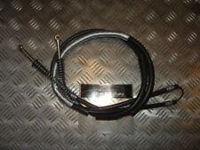 FIAT PANDA 1.1i Complete Handbrake Cable 1991 - 2001 BC2560