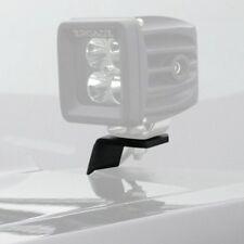 "Zroadz Z364521 - Hood Hinge Mounts for Two 3"" LED Pod Lights"