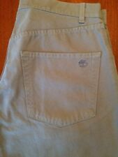 Timberland jeans, grey, size 32