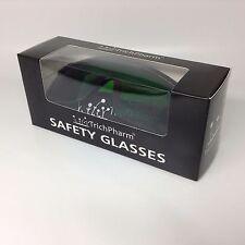 TrichPharm LED Grow Room Glasses, UV Protection, 2 pair !