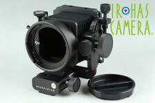 Hasselblad Flexbody Medium Format Film Camera #23947 E2