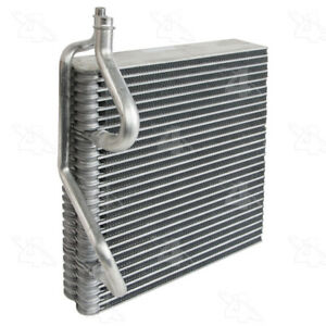 For Hummer H2 2003-2009 Four Seasons 54914 A/C Evaporator Core