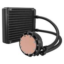 Computer GPU Block Wasserkühlung