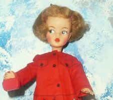 Vintage IDEAL 1960's Tammy Doll... Pretty Girl!