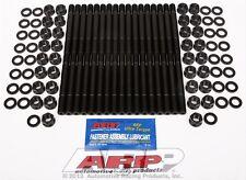 ARP Head Stud Kit Fits Chevrolet/GM 6.2L & 6.5L Diesel M12 * 130-4062 *