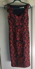 Trina Turk Dress sz S