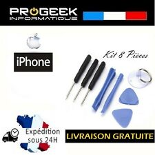 Lcd Écran Samsung G920f Galaxy S6 Original complet Or Service Pack Kit D'outils 8 Pièces