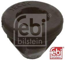 08390 Frost Bouchon Neuf Febi Bilstein