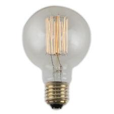 Ampoule Lampe décorative EDISON retrostil VINTAGE NOSTALGIE ANCIEN 40W E27 5