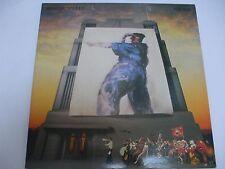 "Original 1984 Spandau Ballet - Parade -  12"" Vinyl Album/LP Chrysalis CDL 1473"