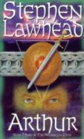 Arthur (Book III of the Pendragon Cycle), Lawhead, Stephen R., Like New, Paperba
