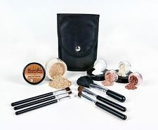 Makeup Sets & Kits with All Natural Ingredients