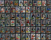 2019 Topps Series 1 1984 Topps Insert 35th Anniversary Cards Pick From List
