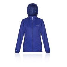 Vêtements de randonnée bleus pour femme taille 38