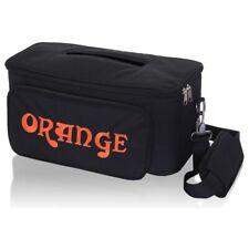 Orange Terror Gig Bag - Borsa Imbottita per Speaker