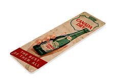 TIN SIGN B555 Canada Dry Soda Cola Bar Rustic Retro Kitchen Metal Decor