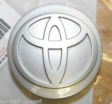 Original Toyota Avensis Rueda De La Aleación Centro de la PAC sólo 42603-yy030 alpeso Nuevo