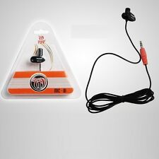 MIC-01 Clip Mikrofon Multymedia für PC MD Voice Recorder