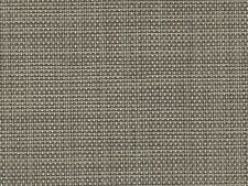 Vinyl Boat Carpet Flooring w/ Padding : Deck Mate - 07 Gray : 8.5 Wide : Carpet