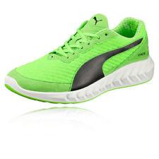 Scarpe sportive da uomo verde PUMA