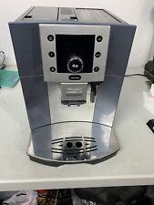 DeLonghi Perfect ESAM5500M Espresso Machine
