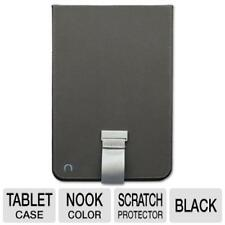 Barnes & Noble BP-01-C02-N2-1 Easel Cover for Nook Color and Nook Tablet